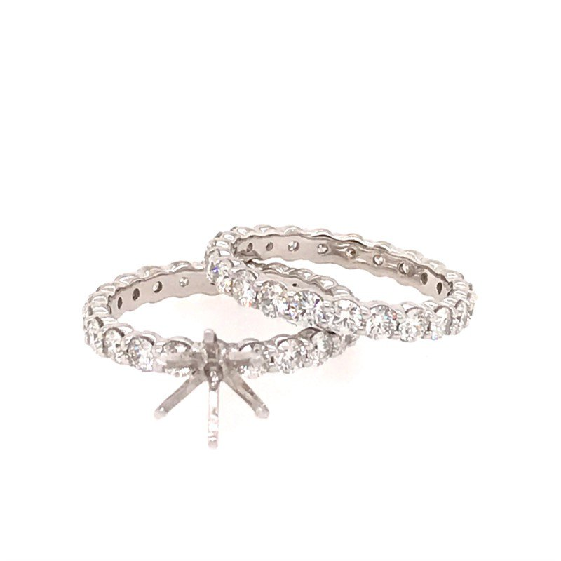 Thacker Jewelry 145-00615