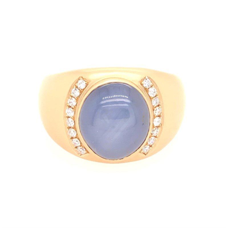 Thacker Jewelry 205-00046