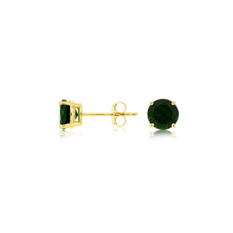 Thacker Jewelry 210-01738