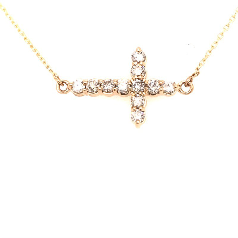 Thacker Jewelry 165-00712