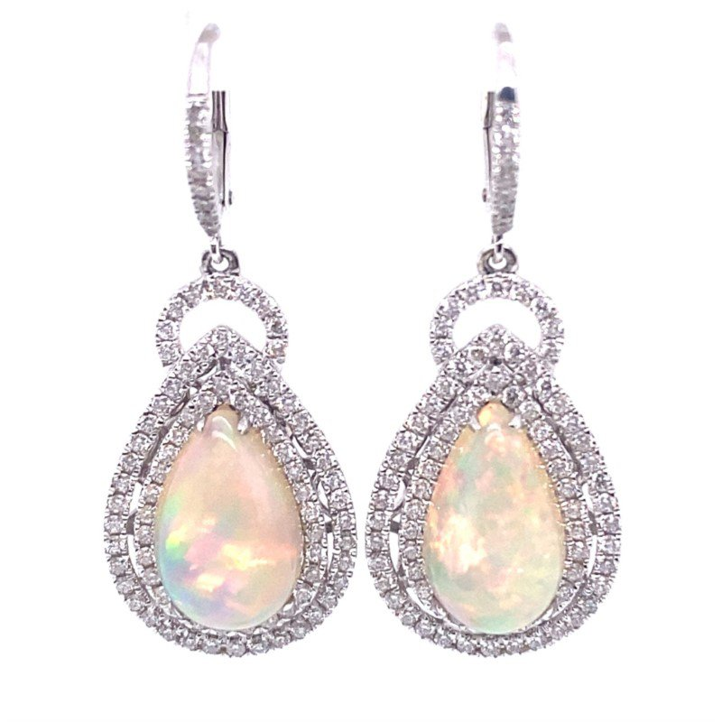 Thacker Jewelry 210-01554