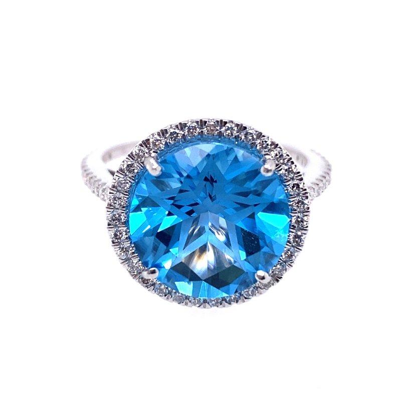 Thacker Jewelry 200-02452