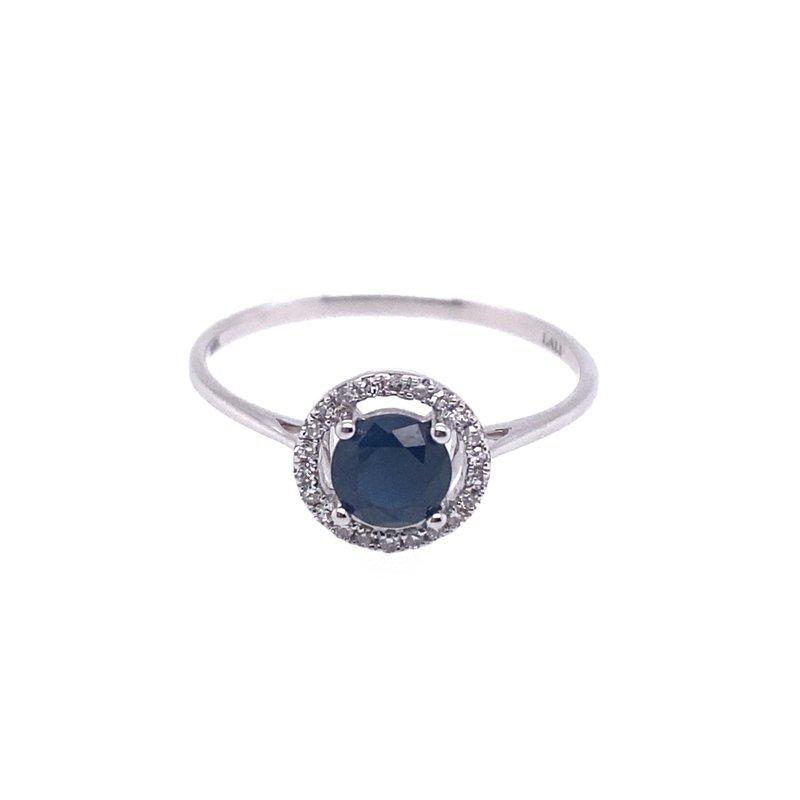 Thacker Jewelry 200-02930