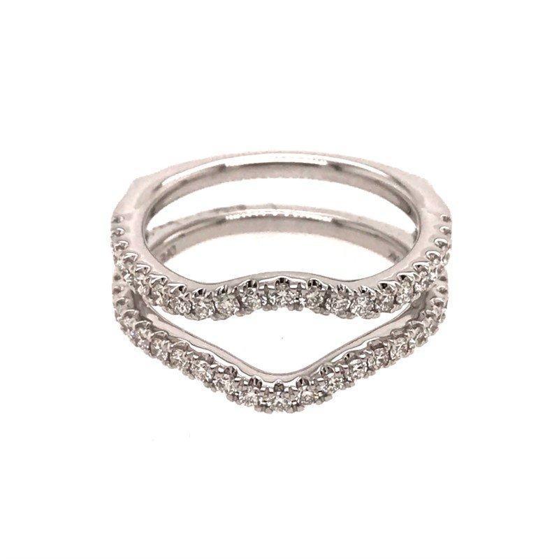 Thacker Jewelry 138-00170
