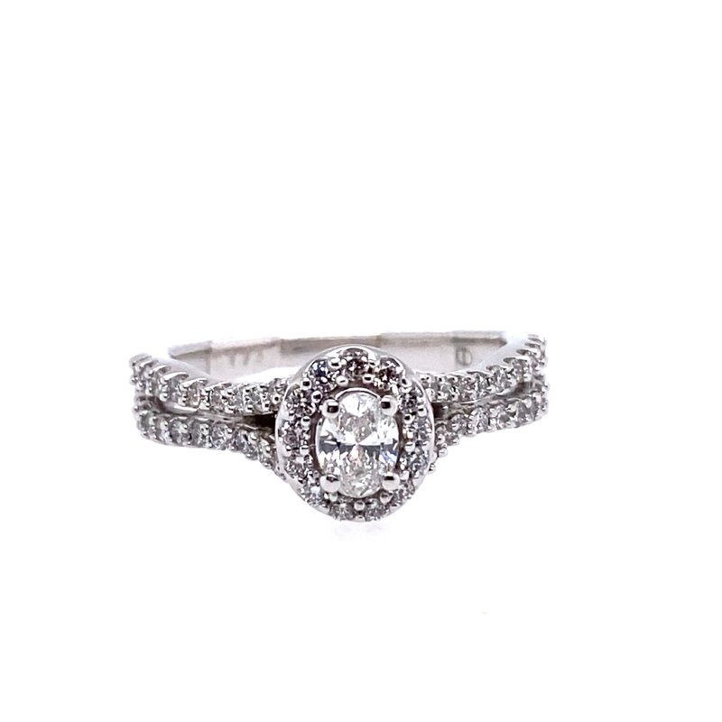 Thacker Jewelry 100-00460