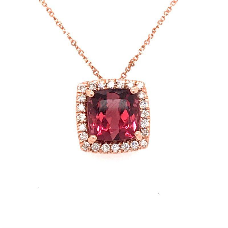 Thacker Jewelry 230-00677