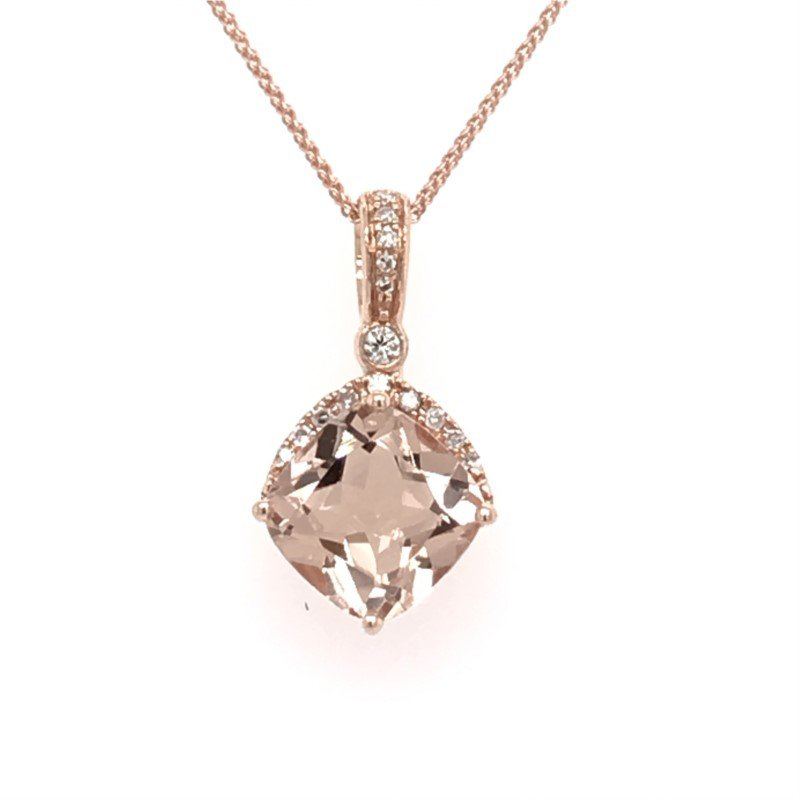 Thacker Jewelry 230-00599
