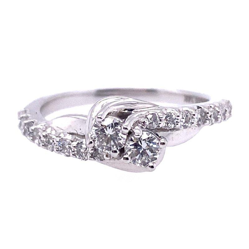 Thacker Jewelry 130-02238