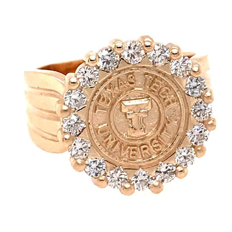 Thacker Jewelry 137-00225