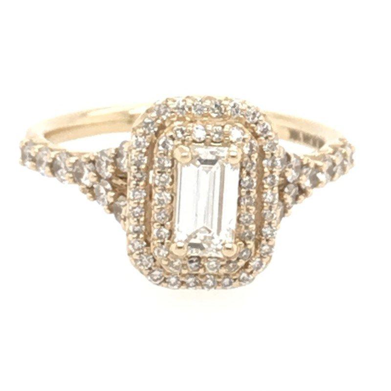 Thacker Jewelry 100-00180