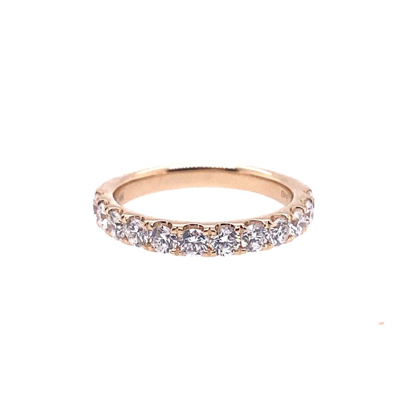 Thacker Jewelry 110-05056