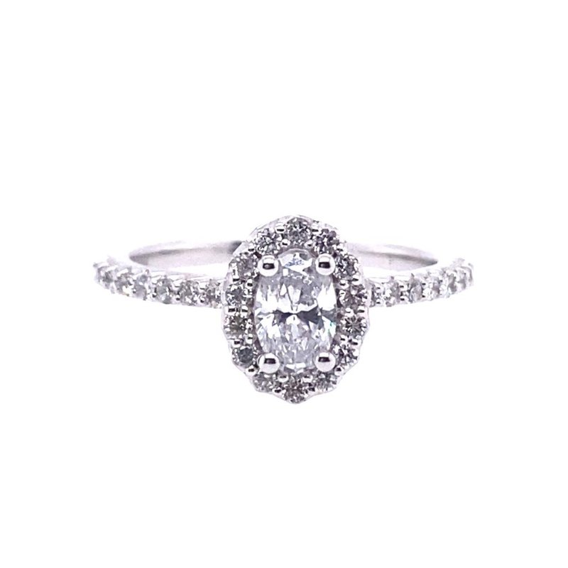 Thacker Jewelry 140-05179