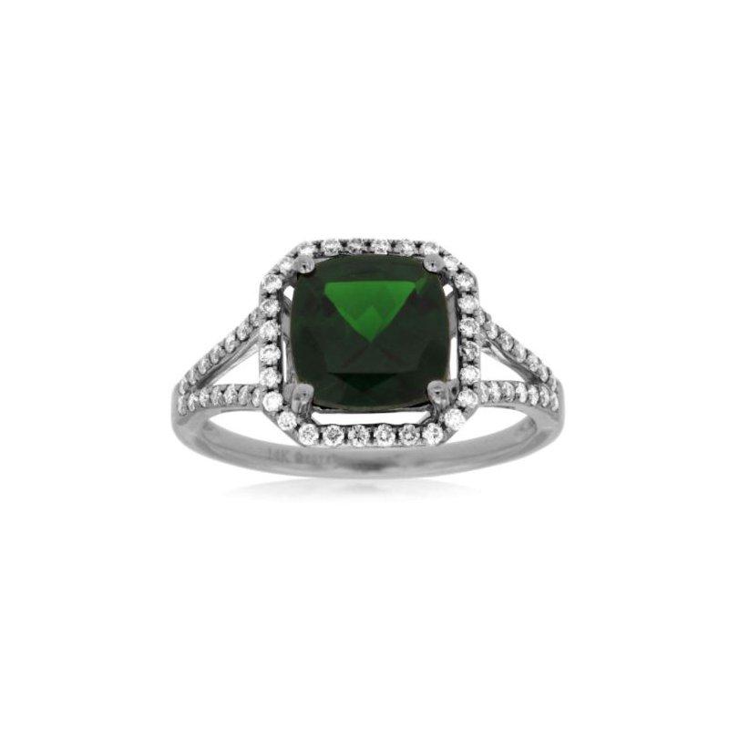 Thacker Jewelry 200-02971
