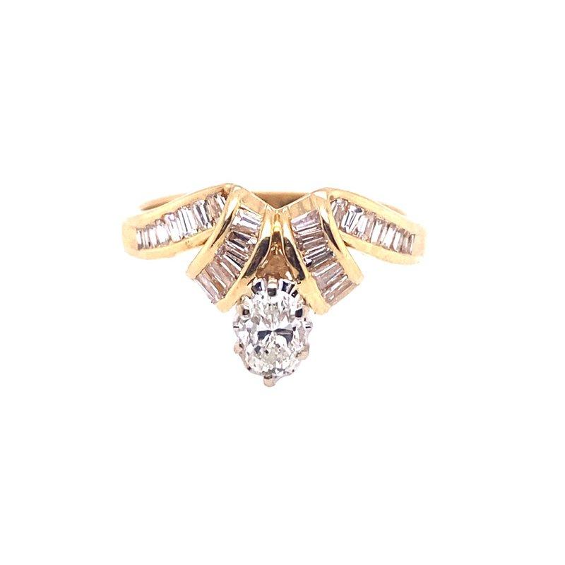 Thacker Jewelry 140-04657