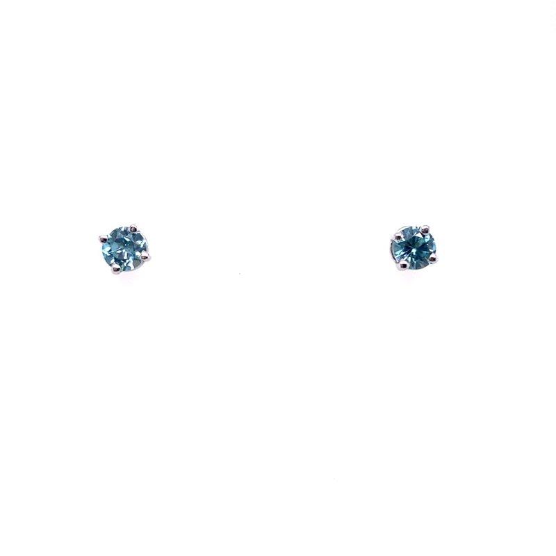 Thacker Jewelry 210-00053