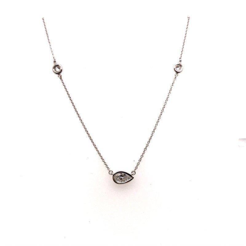 Thacker Jewelry 165-00692