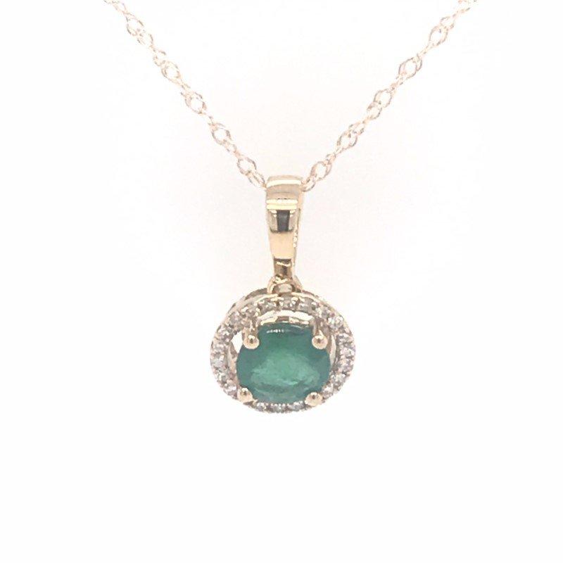 Thacker Jewelry 235-00232