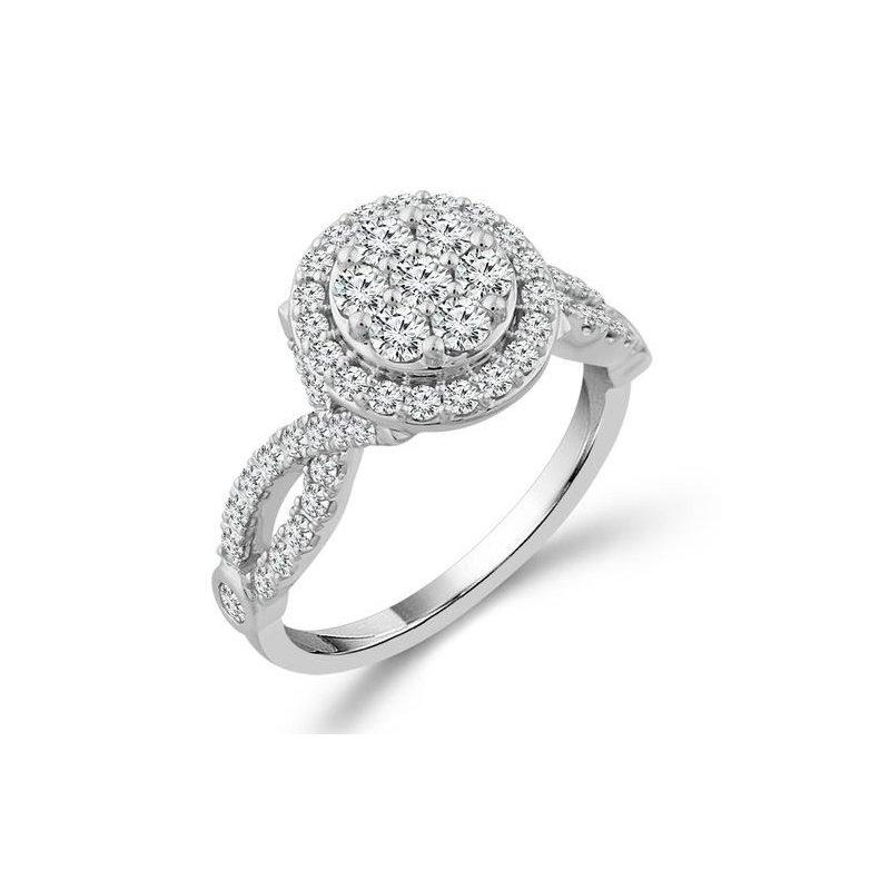 Thacker Jewelry 100-00458