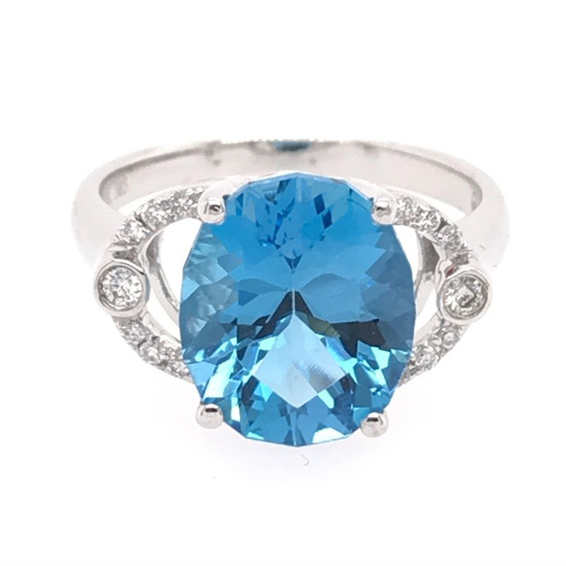 Thacker Jewelry 200-02648
