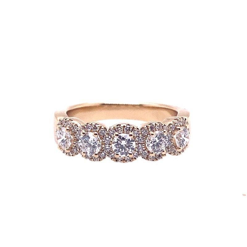 Thacker Jewelry 110-05057