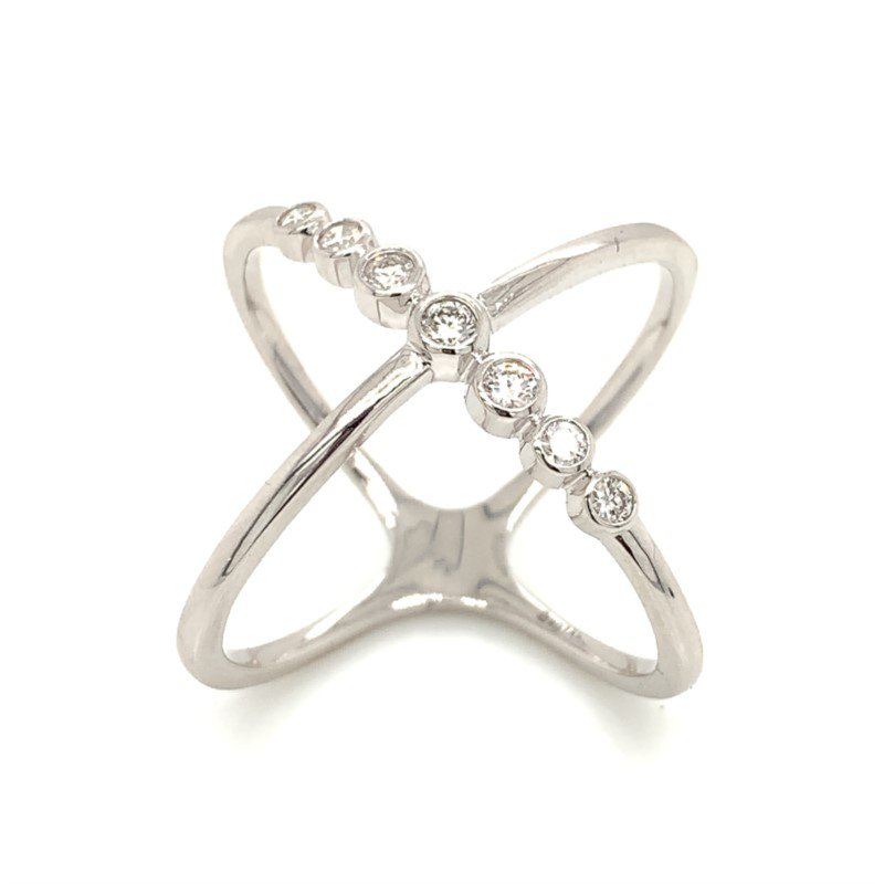 Thacker Jewelry 130-02140