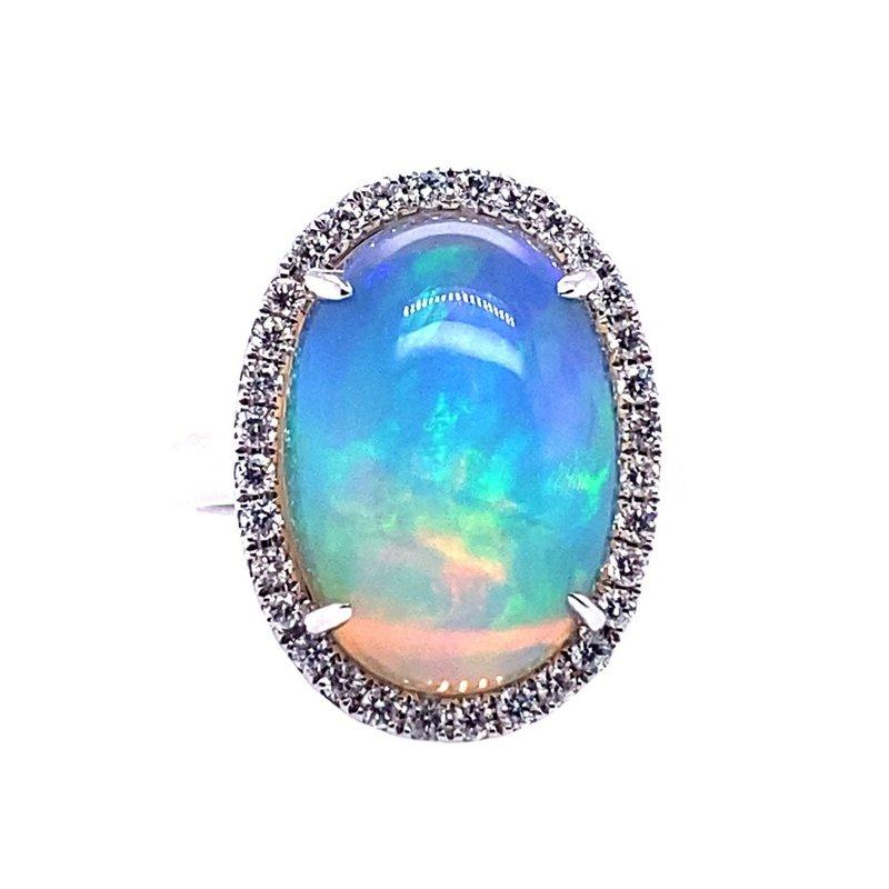 Thacker Jewelry 200-03046