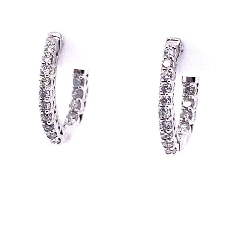 Thacker Jewelry 152-01056