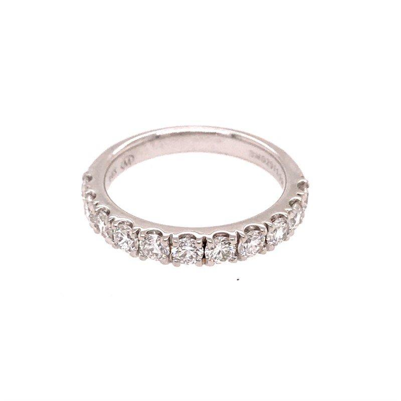 Thacker Jewelry 110-04799