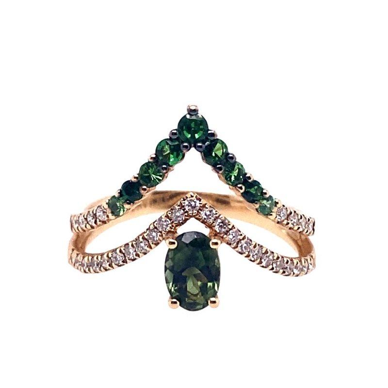 Thacker Jewelry 200-03031