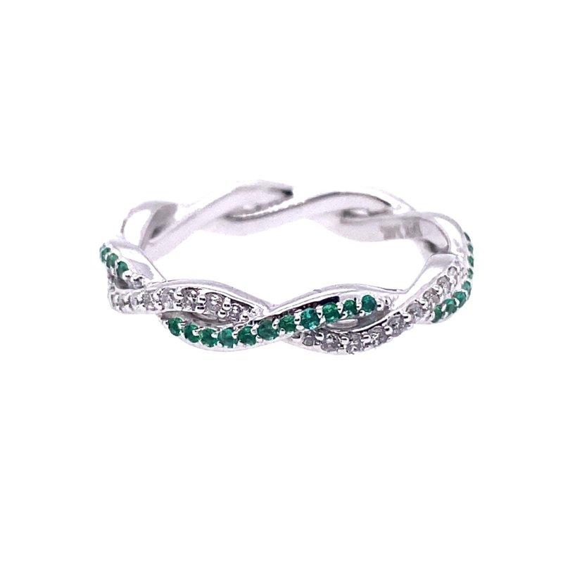 Thacker Jewelry 200-03065