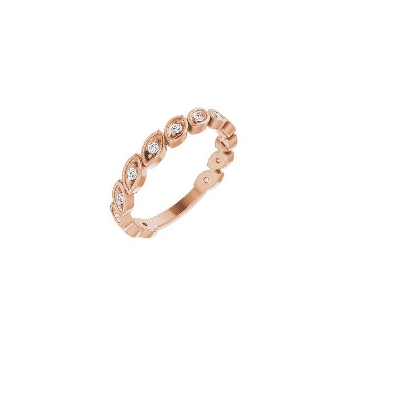 Thacker Jewelry 110-04734