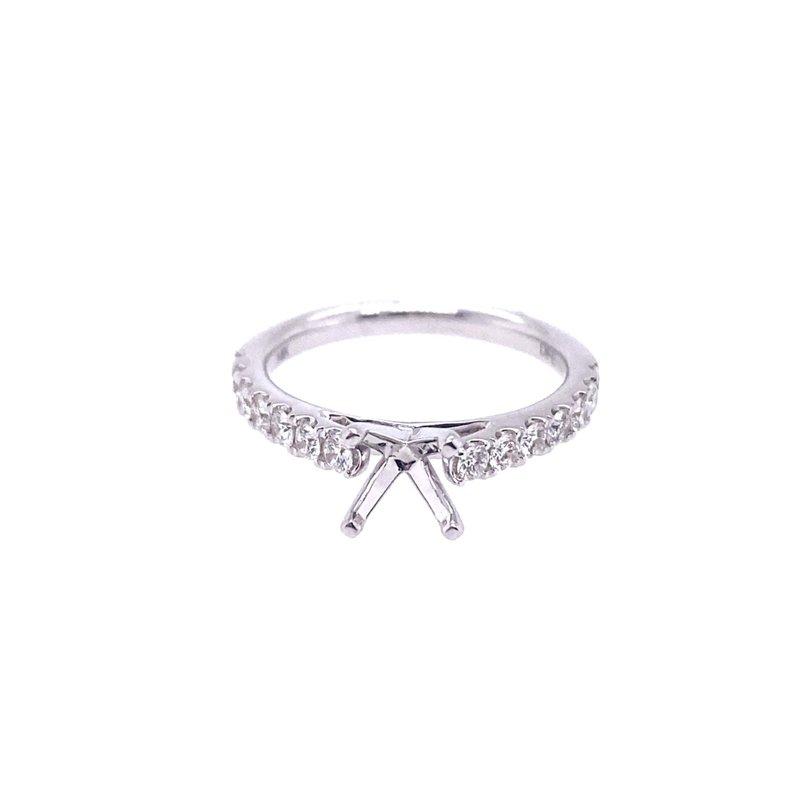 Thacker Jewelry 140-04971