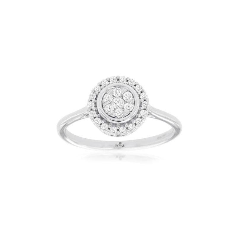 Thacker Jewelry 130-02127