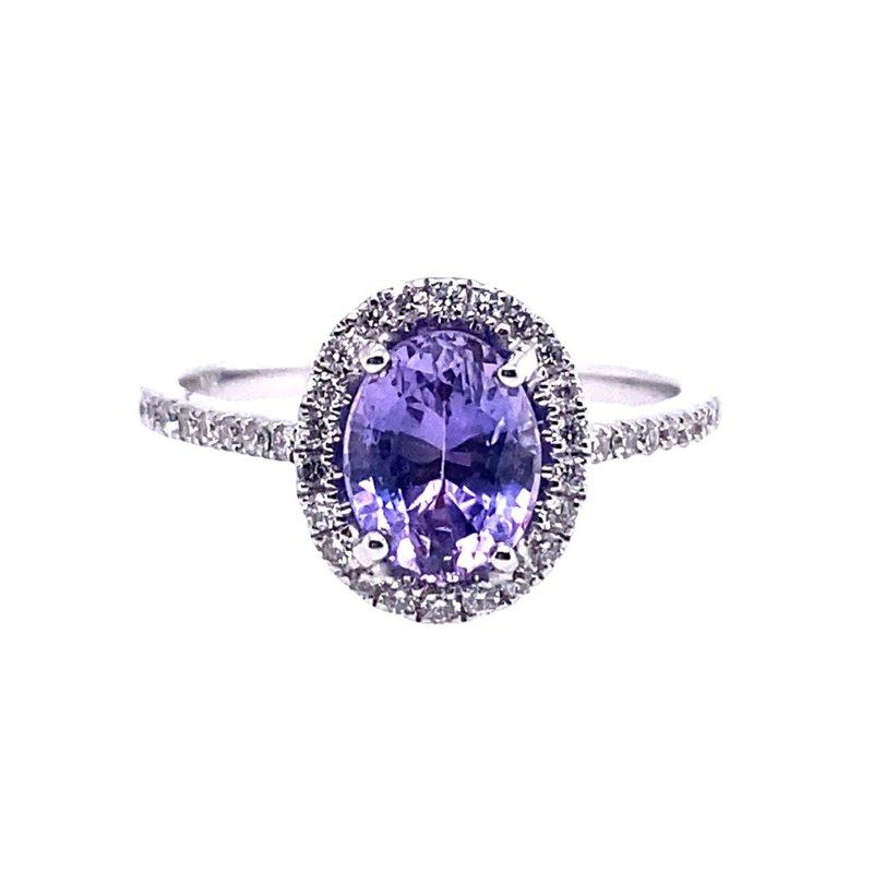 Thacker Jewelry 200-03053