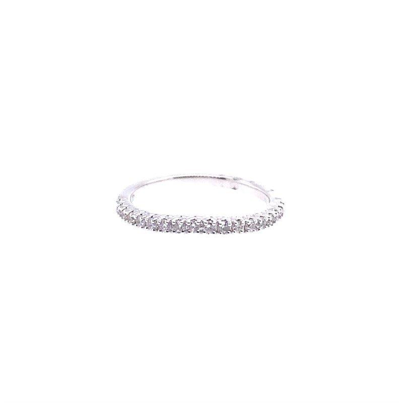 Thacker Jewelry 110-05091