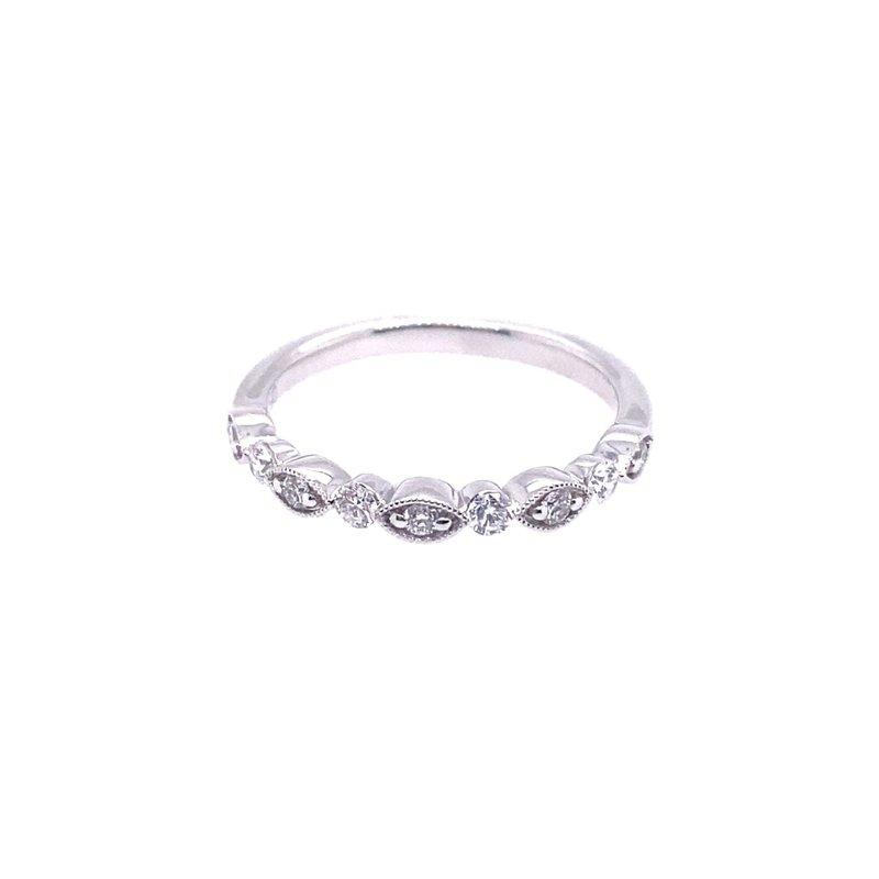 Thacker Jewelry 110-04817