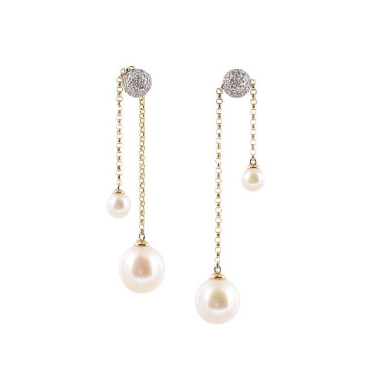 Thacker Jewelry 310-00496