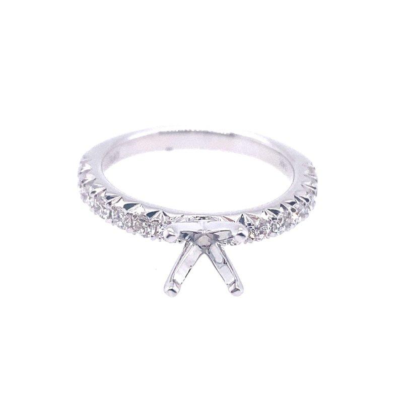 Thacker Jewelry 140-05049