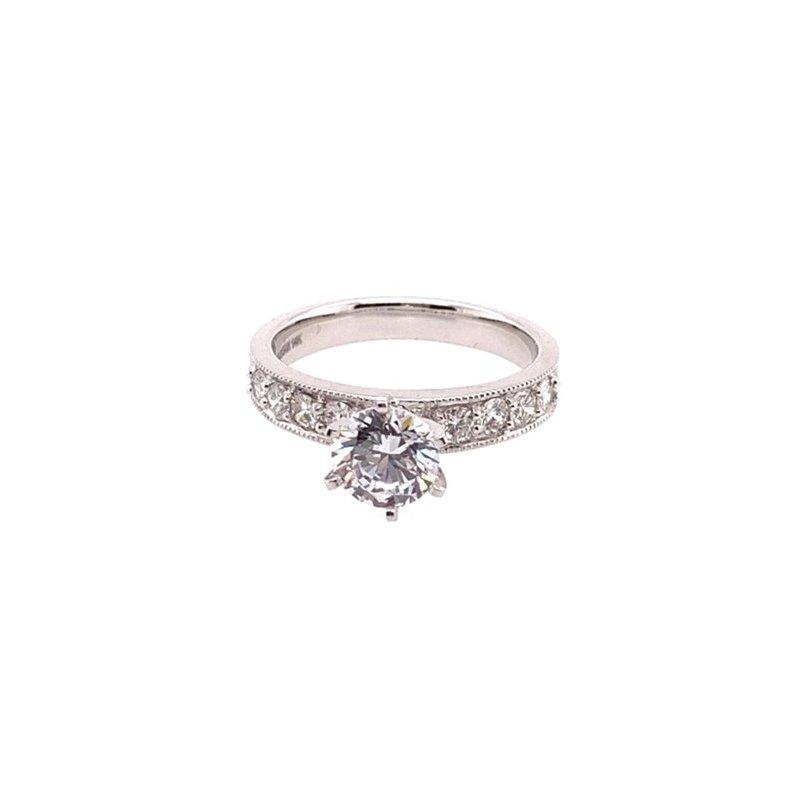 Thacker Jewelry 140-04926