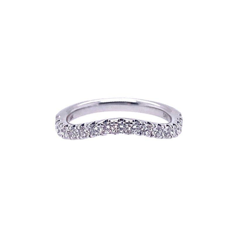 Thacker Jewelry 110-05046