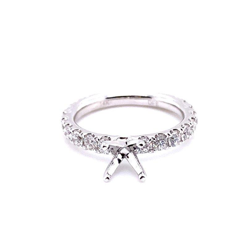 Thacker Jewelry 140-05077