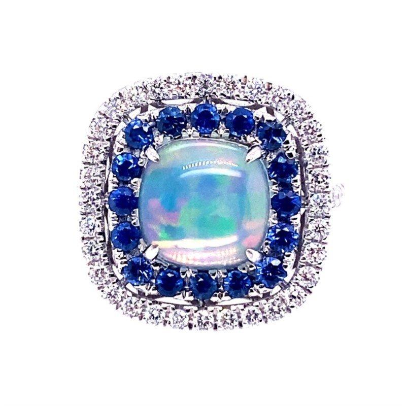 Thacker Jewelry 200-03045