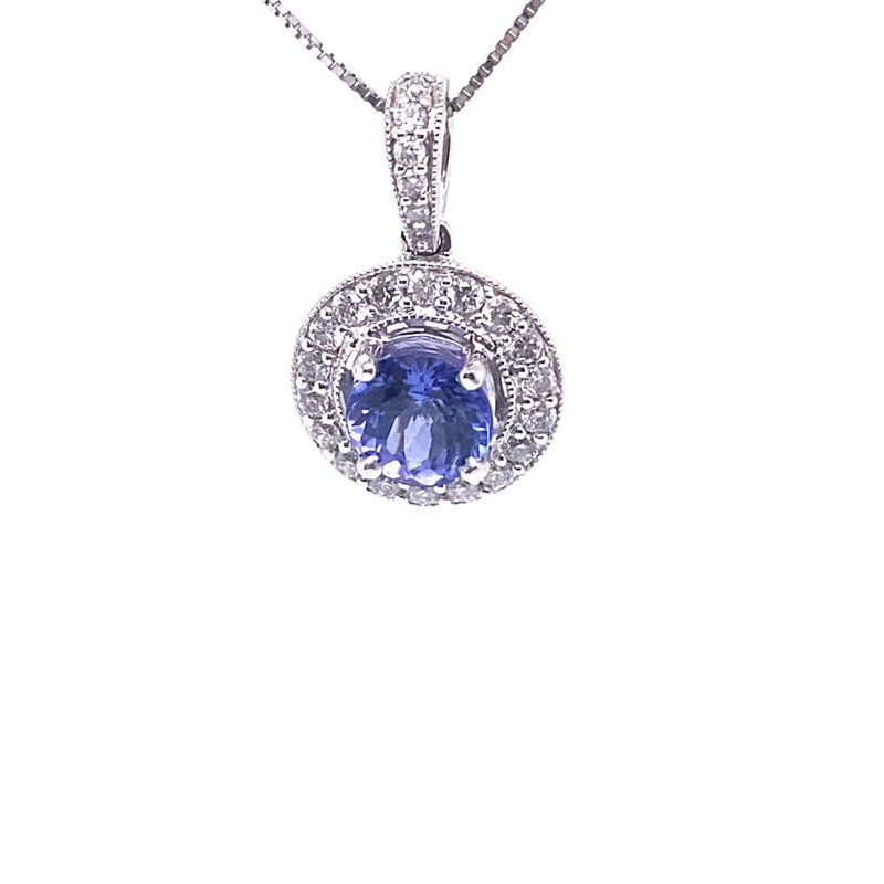 Thacker Jewelry 230-00658