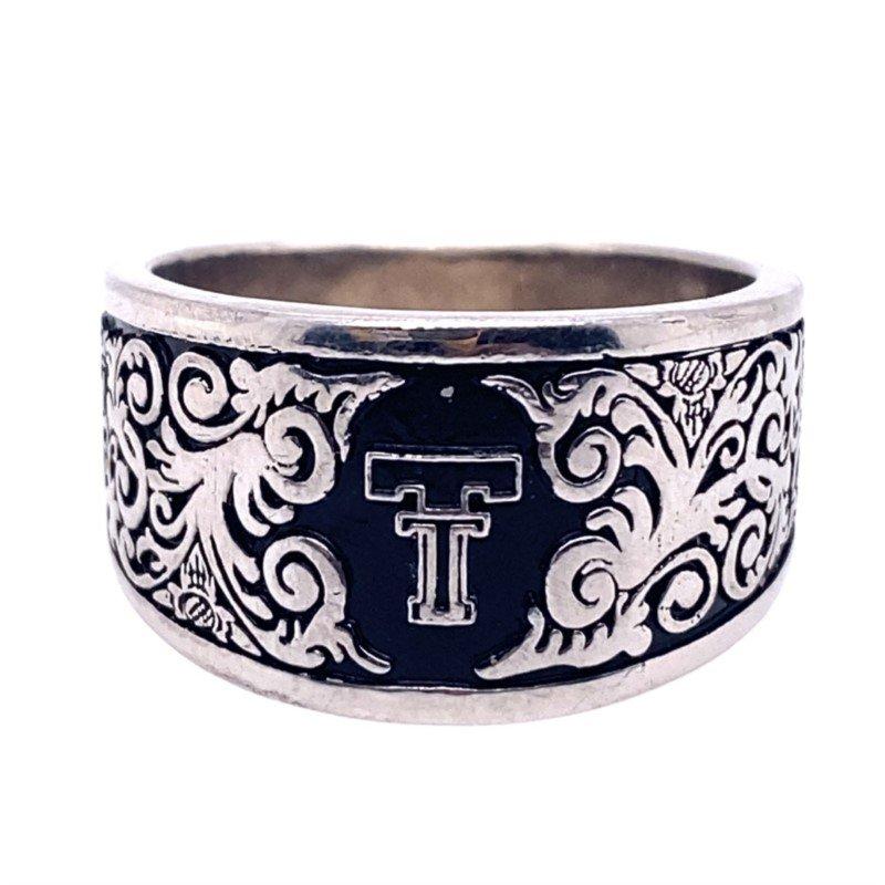 Thacker Jewelry 136-00030