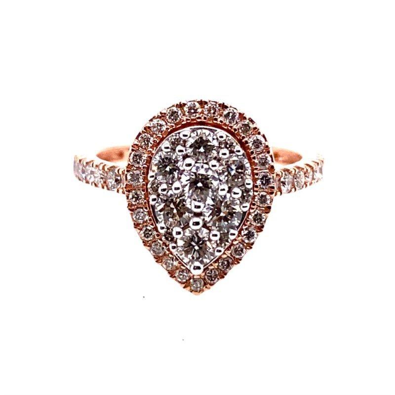 Thacker Jewelry 100-00513