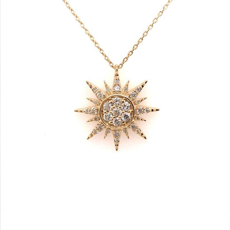 Thacker Jewelry 165-00612