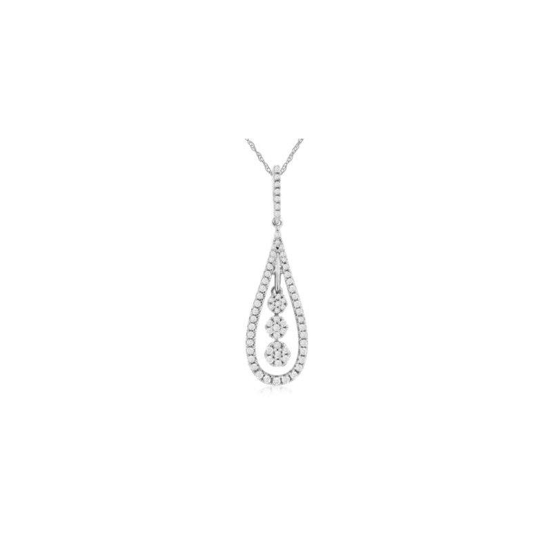 Thacker Jewelry 160-04223