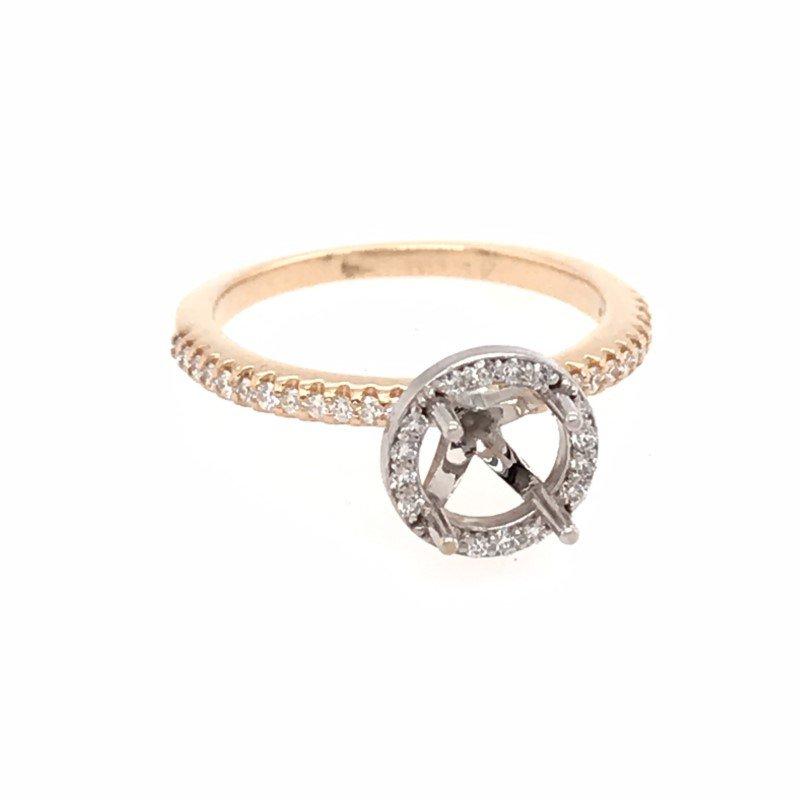 Thacker Jewelry 140-04964