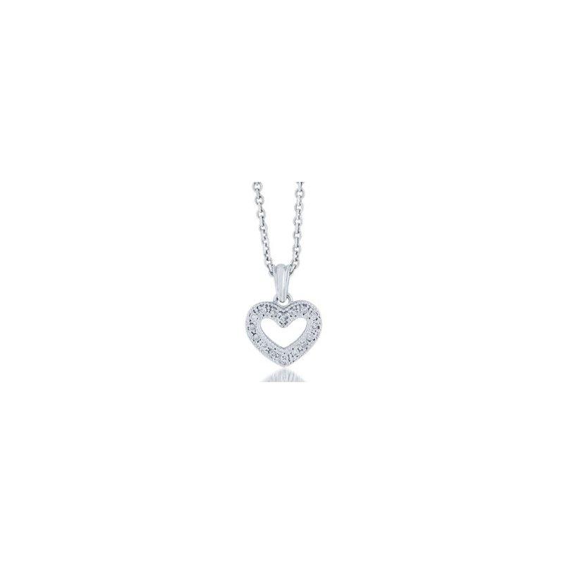 Thacker Jewelry 160-04064