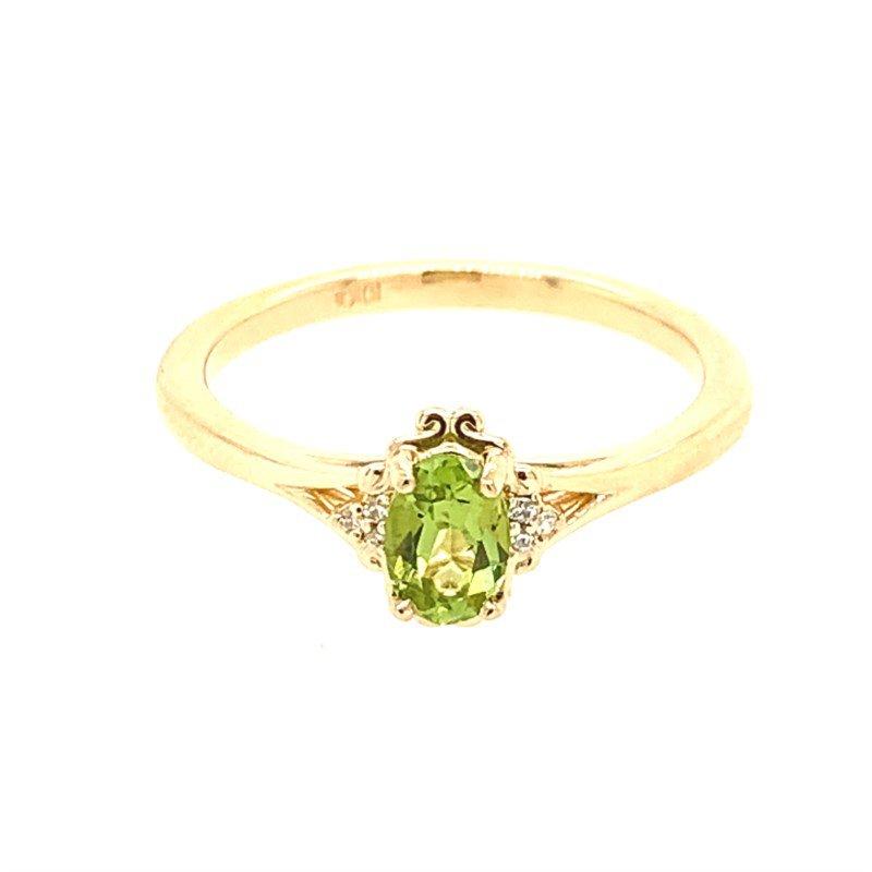 Thacker Jewelry 200-02999